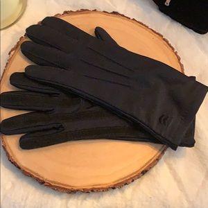 Isotoner gloves NEW
